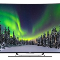 28543_18749_tv-4k-sony-kd-65s8500c-65-inch-android-3d-800-hz-man-hinh-cong