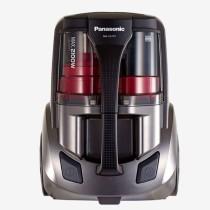 Máy hút bụi Panasonic MC-CL777HN49 2100W