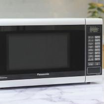 Lò Vi Sóng Panasonic 32L NN-ST651MYUE