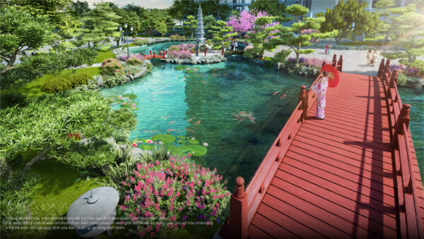 201202.VHOP_.PC-Zenpark-PC05-View-tạo-mood_Vườn-nhật.Final_-1-e1620554913914